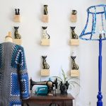 coachella crochet cardi