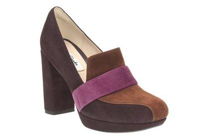 Comfortable Stylish Shoes Men Redit