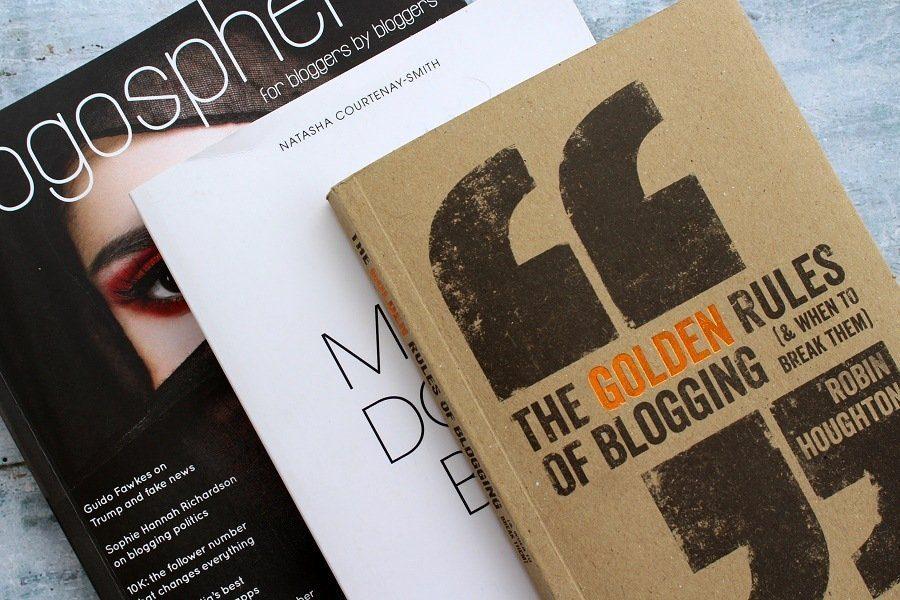 blog planning tips