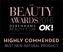 beauty-awards-2016