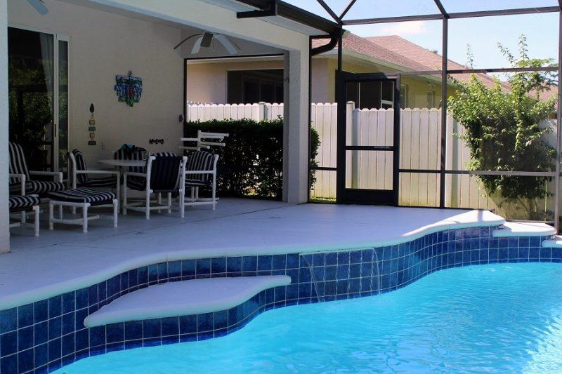 The Real Orlando A Florida Guide: Homes & Gardens