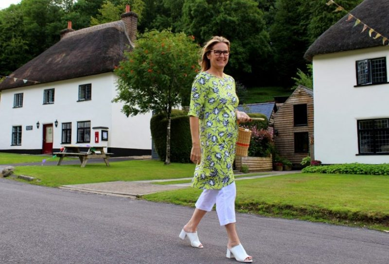 Bonmarche 3 Casual Everyday Summer looks