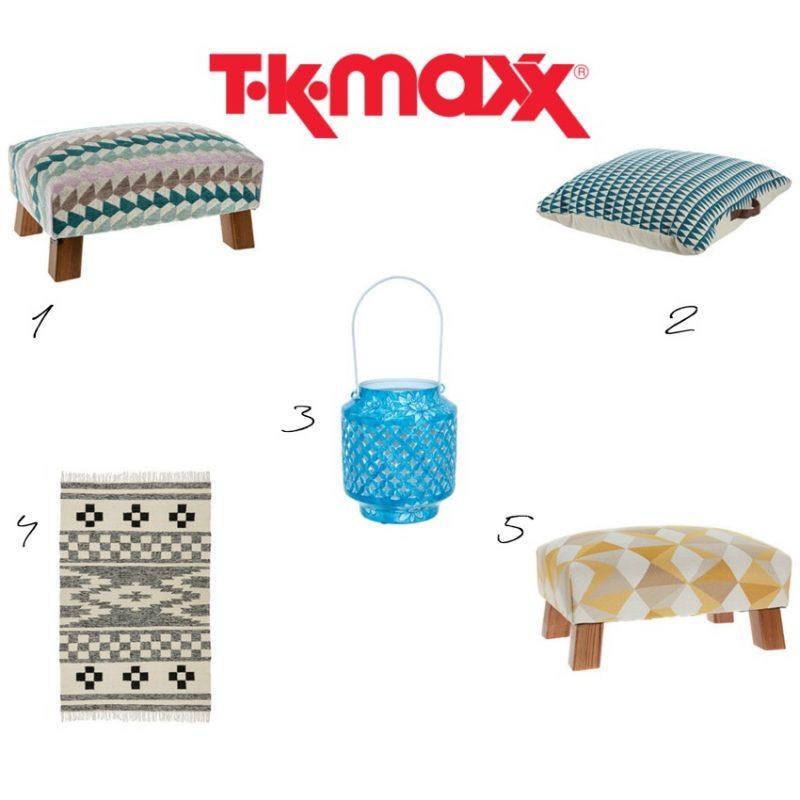 t k maxx patio picnic ideas