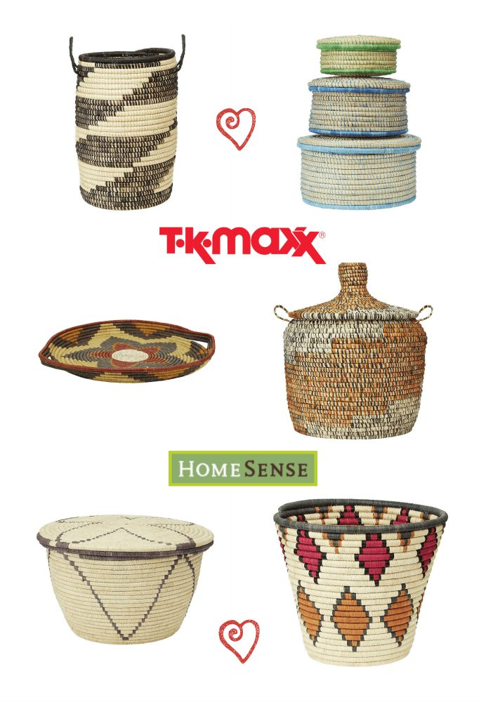 uganda homesense and tkmaxx
