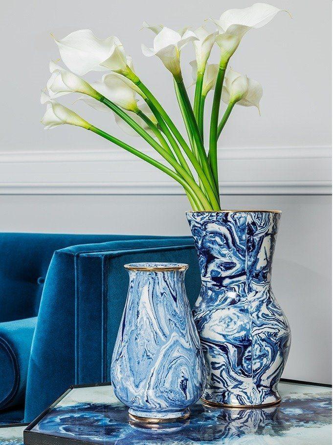The Sofa and Chair Company Luxury bespoke