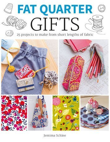 Christmas Books to Give as Gifts 3 craft books Reviewed