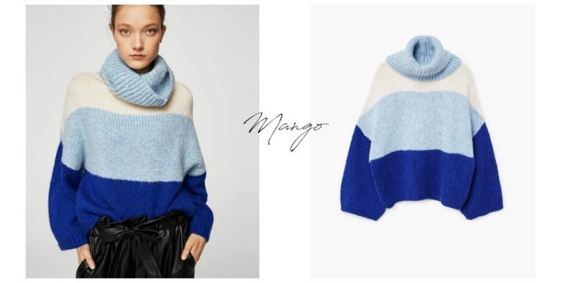Knitwear Edit 10 Jumpers I Want