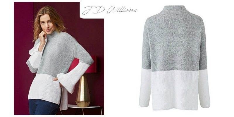 Knitwear Edit 10 Jumpers I Want