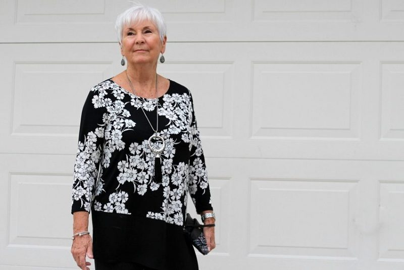 My Mum at 76 Forever Young Forever Beautiful her Top Tips