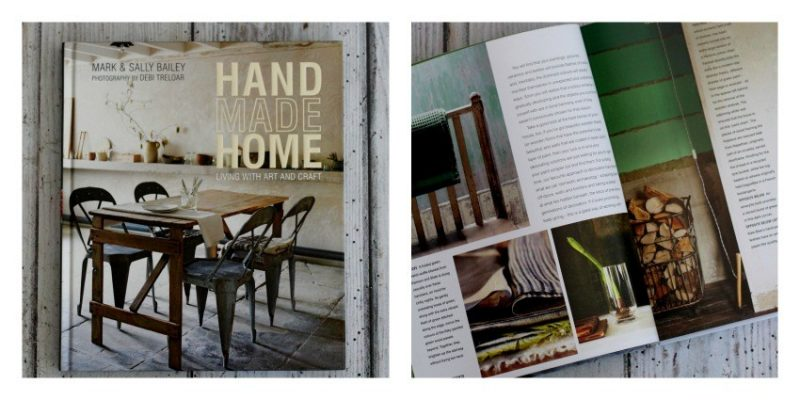 If You Like Brand New And Spic And Span Interiors This Book Is Not For You!  If You Want Design Inspiration Read Thisu2026