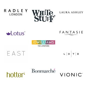 fashion brands lazy daisy Jones