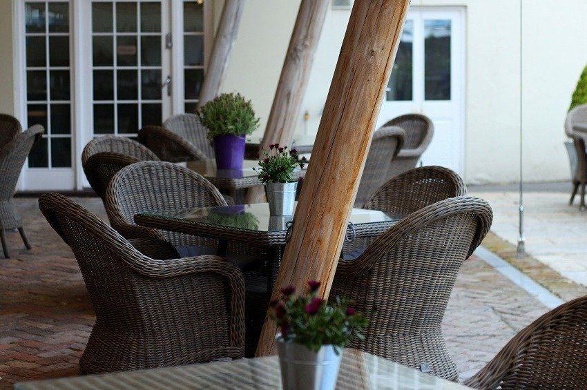 Hotel du vin poole lazy daisy jones