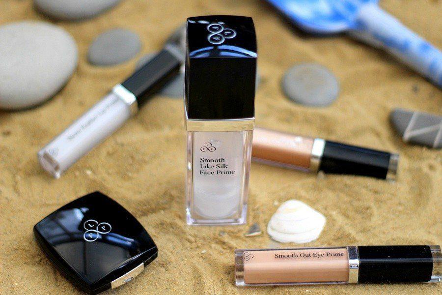 5 Summer Makeup Essentials for Older Skin Look fabulous Forever