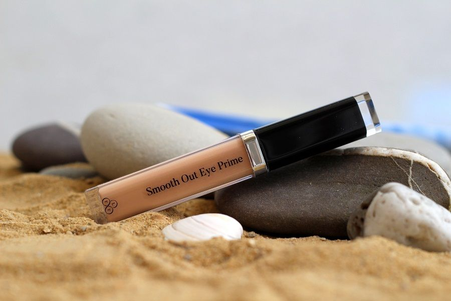 eye prime by look fabulous forever makeup