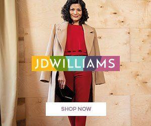 JDW sale