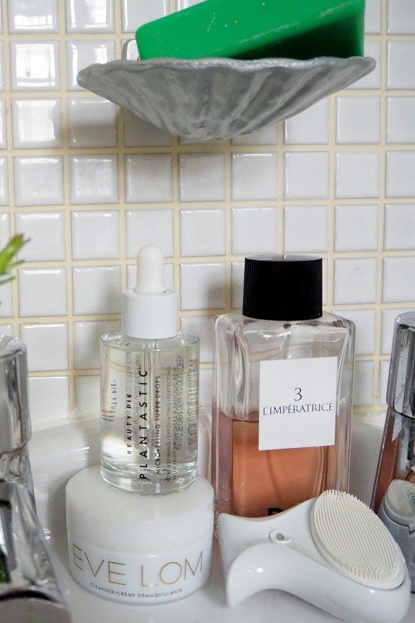 Beauty Gadgets are they worth investing in? Two reviewed