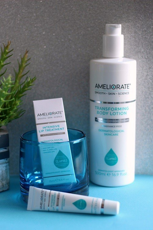 uperb Beauty Product For Mature dry skin, Have You Heard Of Keratosis Pilaris?