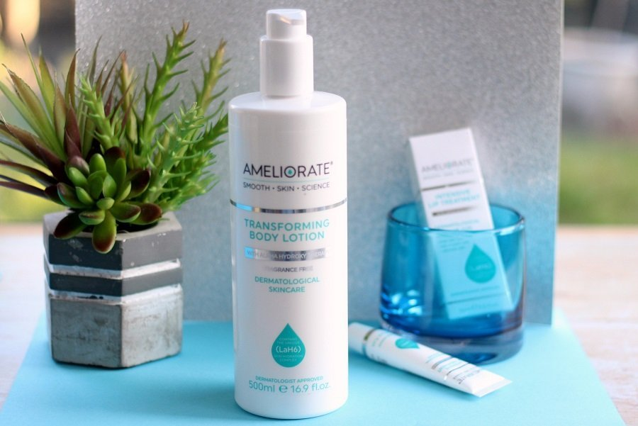 uperb Beauty Product For Mature dry skin, Have You Heard Of Keratosis Pilaris? ameliorate lotion