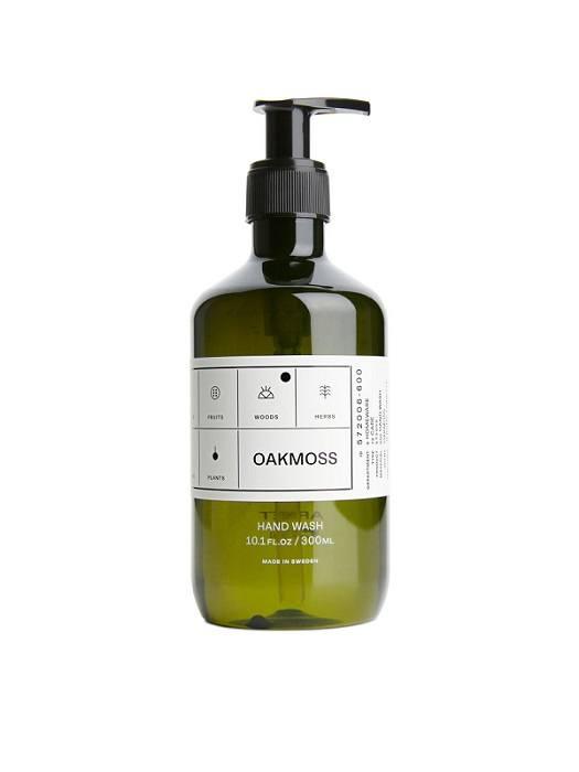 oakmoss ARKET handwash