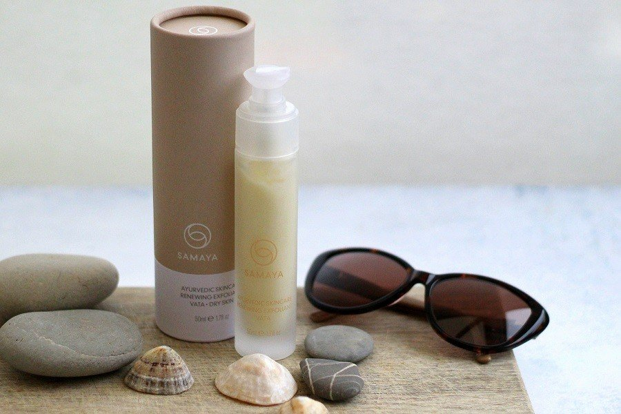 Skin Care Is Your face Ready For Summer?