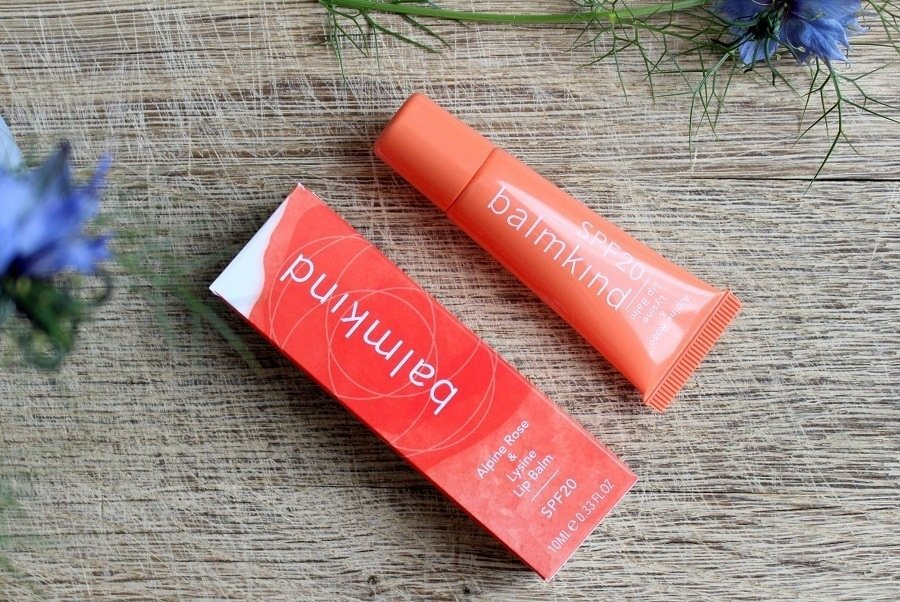 New SPF Summer Beauty Products Suitable For Older Skin