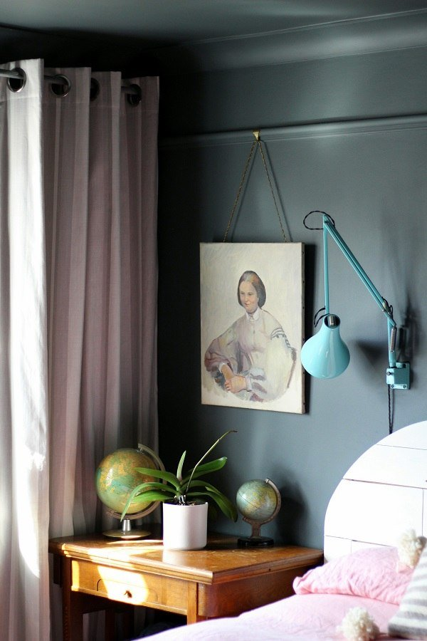 We Made 4 Simple Changes A Summer Bedroom Refresh
