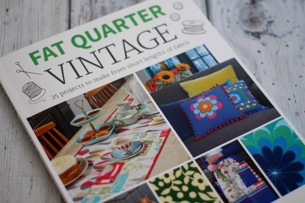 New Craft & Artisan Books Inspiring Me Right Now!