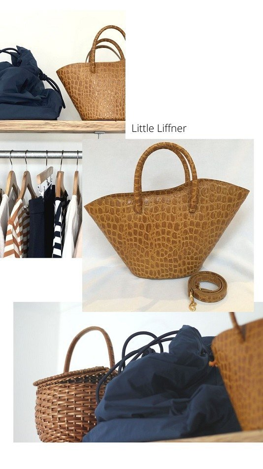 summer bag styles