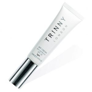 trinny london bff cream in light